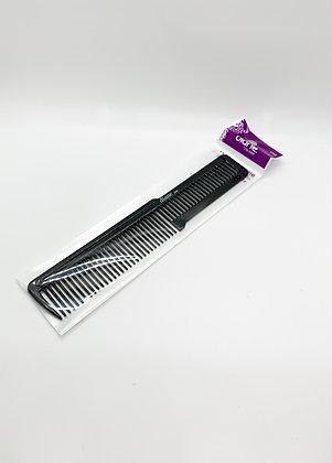 Diane Flat Top Combs