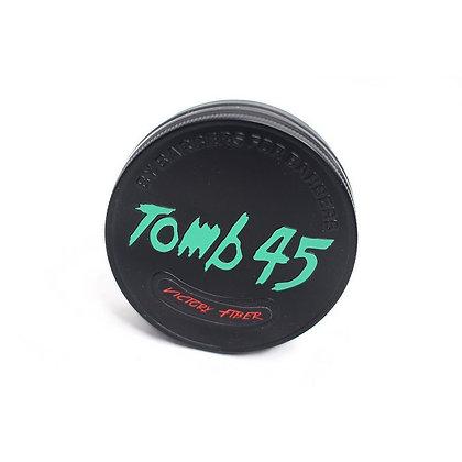 TOMB45 PUCK - VICTORY FIBER