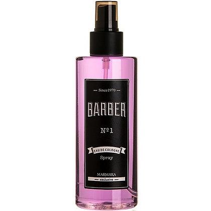 Barber No.1 Cologne Spray 250ml