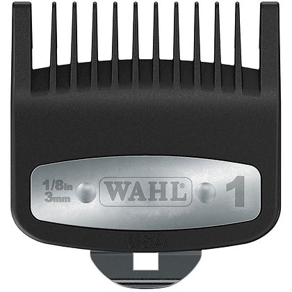 Wahl #1 PREMIUM CUTTING GUIDE