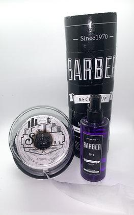 Marmara Barber Bundle