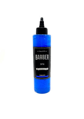 Marmara Barber Shave Gel No2 250ml