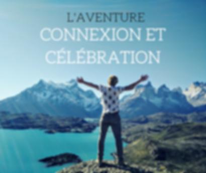 Aventure connexion et celebration.png