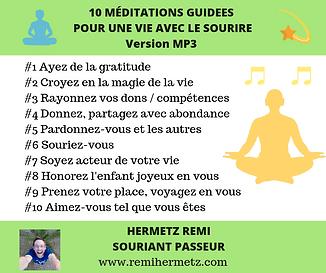 photo_page_couverture_meditations_guidée