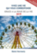 ebook 2019.JPG