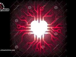 L'infinie puissance du coeur