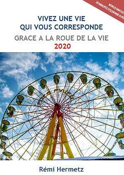 planificateur de vie 2020.JPG