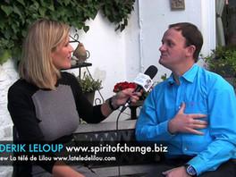 La spiritualité et le business: compatible?