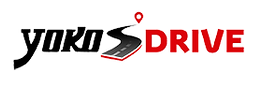 testdrive-yokodrive-logo.png
