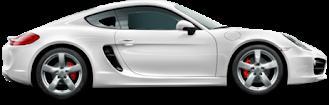 testdrive-auto-blanco.png