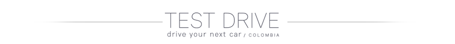 logo-testdrive.png