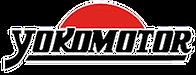 testdrive-yokomotor-logo.png