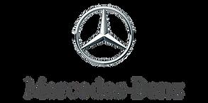 testdrive-mercedes-benz.png