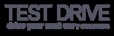 testdrive-logo.png