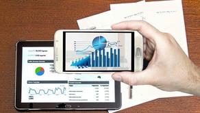 Svět finančních produktů - díl II. - Podílové fondy