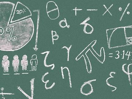 Proč je důležitá finanční gramotnost?