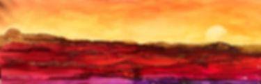 The Painted Sky.jpg