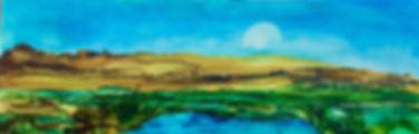 Patina Earth.jpg