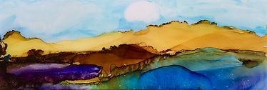 desierto AZUL.jpg