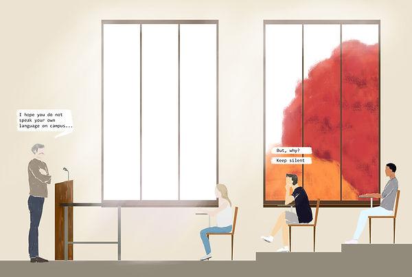 美国大学课堂.jpg