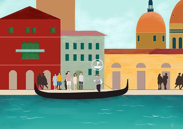 威尼斯1.jpg