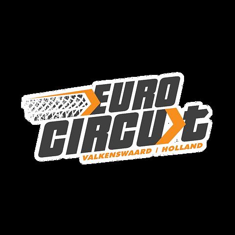 eurocircuit_whiteback.png