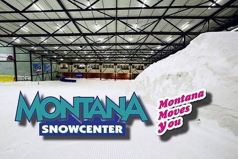 medium-montana-snowcenter.jpg