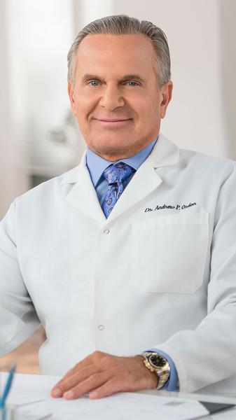 Crepe Erase Dr.Ordon