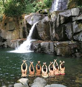 8 Wild Retreat Costa Rica Ahelia Haza DAnse Fusion Yoga.jpg