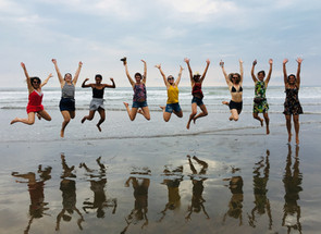 11 Wild Retreat Costa Rica Ahelia Haza DAnse Fusion Yoga.jpg