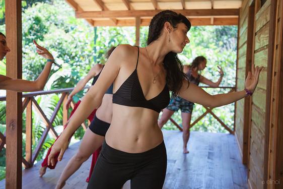Wild Retreat Costa Rica Ahelia Haza DAnse Fusion Yoga.jpg