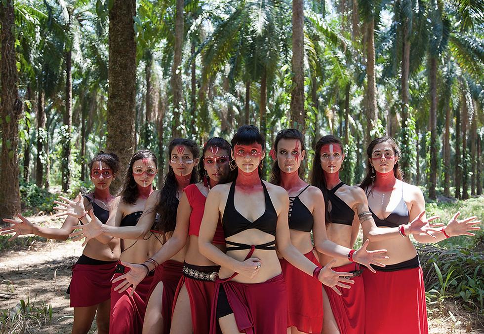 Ahelia-Immersion Retraite Costa Rica - Yoga - Danse Fusion - Photo Elinoi.png