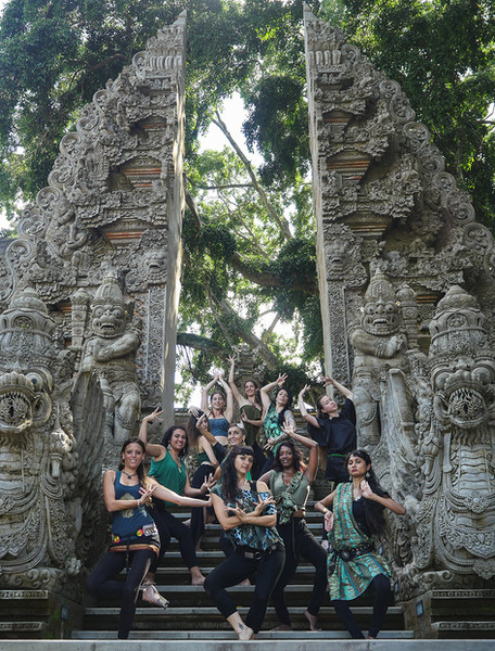 ahelia-Bali6.jpg