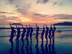 10 Wild Retreat Costa Rica Ahelia Haza DAnse Fusion Yoga.jpg