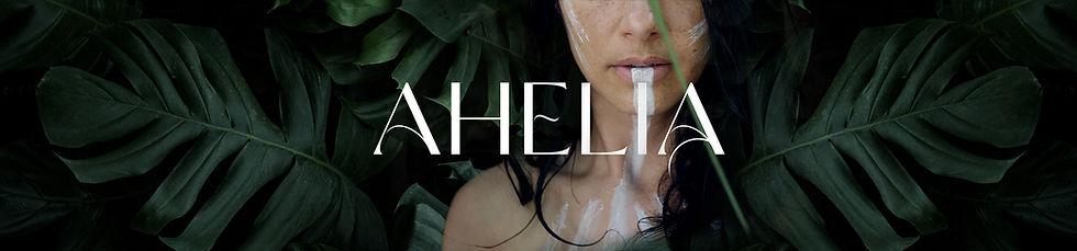 Ahelia-logo2.jpg