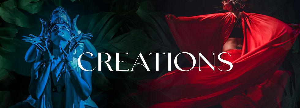 creations-haza-ahelia.jpg