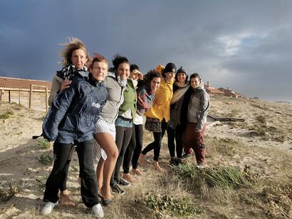 8 Sand Dance Retreat Haza Ahelia DAnse Fusion Yoga Prenatal Rituel Cercle de femme.jpg