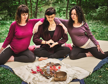 Ahelia-YogaDanseprenatal.jpg