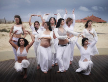 1 Sand Dance Retreat Haza Ahelia DAnse Fusion Yoga Prenatal Rituel Cercle de femme.jpg