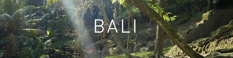 Bali-Retreat-Ahelia-HAza.png