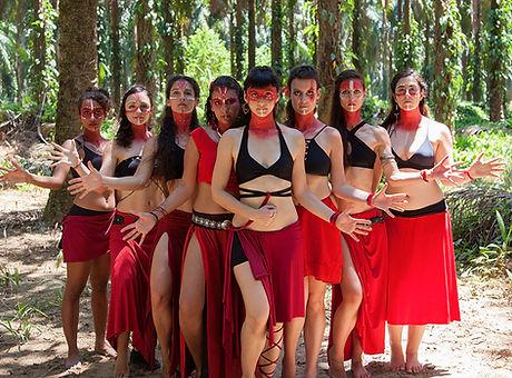 7 Wild Retreat Costa Rica Ahelia Haza DAnse Fusion Yoga.jpg