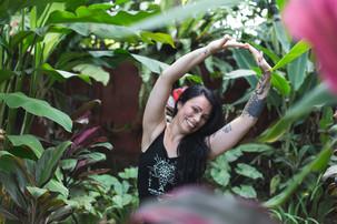 ahelia-Bali8.jpg