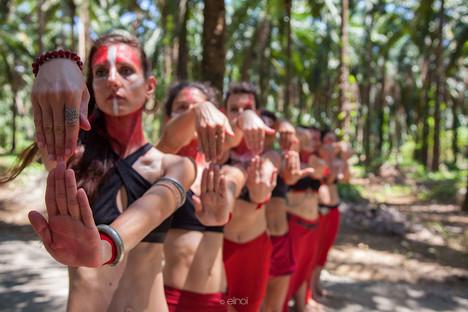 6 Wild Retreat Costa Rica Ahelia Haza DAnse Fusion Yoga.jpg