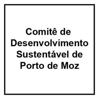 comite-porto-moz.jpg