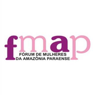 fmap.jpg