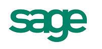Sage_logo__RGB_.jpg