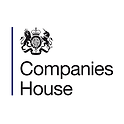 companies house.png