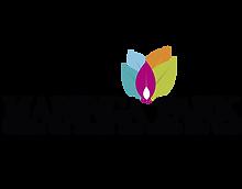 Logo-Maringá-Park-NOVO-SLOGAN.png