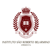Logo-com-nome.png
