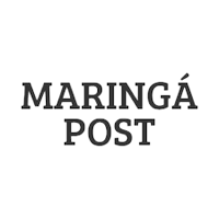 MARINGA%20POST_edited.png